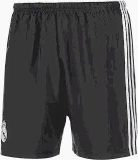 jual celana grade ori murah, tempat jual online celana real madrid hitam naga murah, celana go madrid naga murah, grosir, jersey madrid, real madeid sweater, ladies, kids, onlineshop