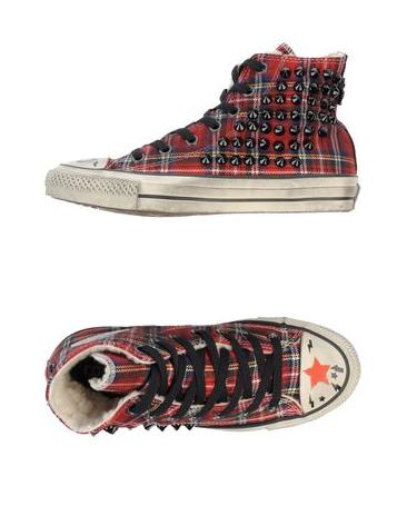 Converse-elblogdepatricia-tartan-shoes-scarpe-chaussures-calzado