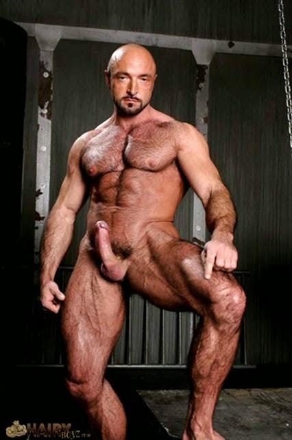 Matt Dallas Gay Howard Stern 36
