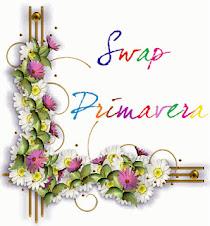 SWAP Primavera entro il 15 marzo