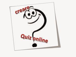 Risorse per creare quiz online