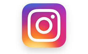 Segueix també en instagram