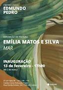 Emília Matos e Silva