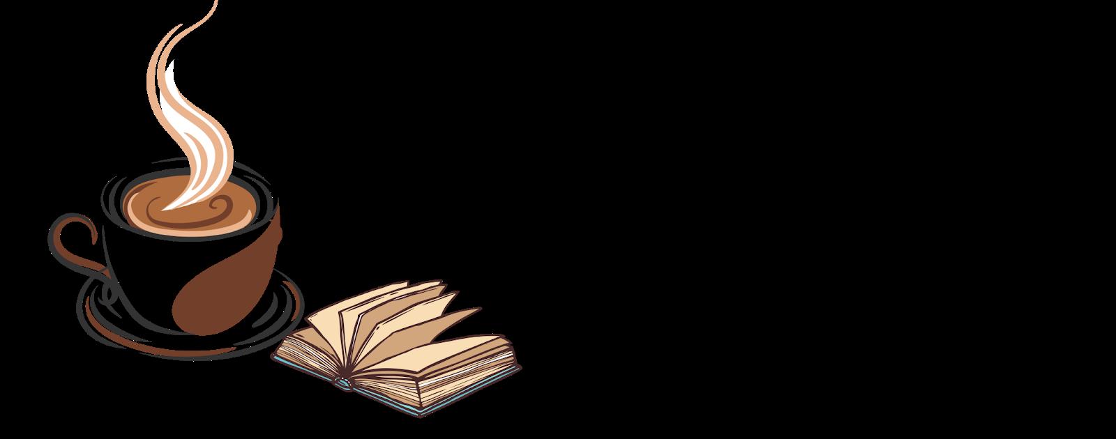 Livros & Café | Tudo sobre livros