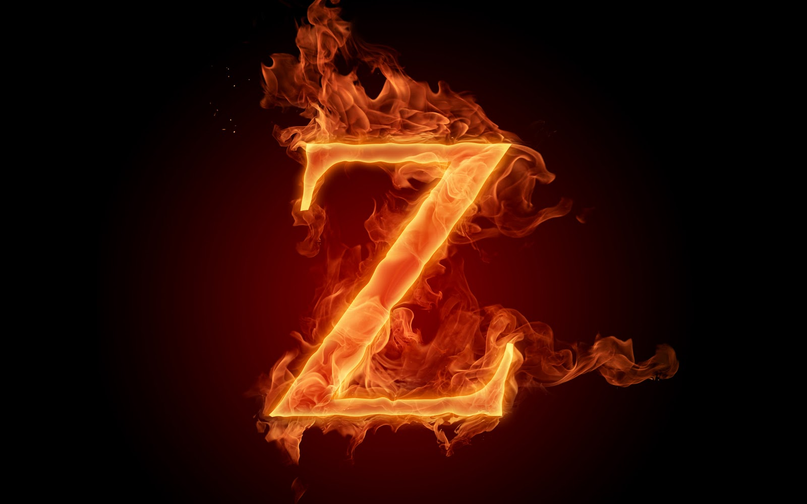 http://2.bp.blogspot.com/-tucbCmLWQSg/TvshrzdMg5I/AAAAAAAAL84/9L5aOb5EfDs/s1600/the-fiery-english-alphabet-picture-z_1920x1200_73640.jpg