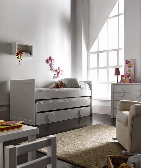 http://www.portobellostreet.es/mueble/10892/Cama-Nido-Triple-Circulos-White