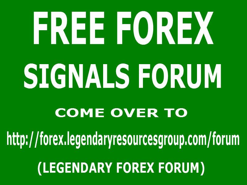 http://forex.legendaryresourcesgroup.com/forum