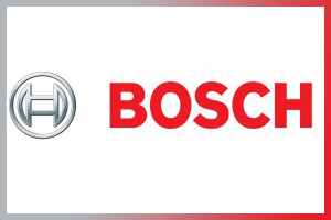 """Robert Bosch"" Hiring freshers As Research Engineer @ Bangalore"