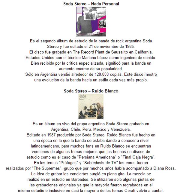Lanzamiento-vinilos-clásicos-del-Rock-Argentino