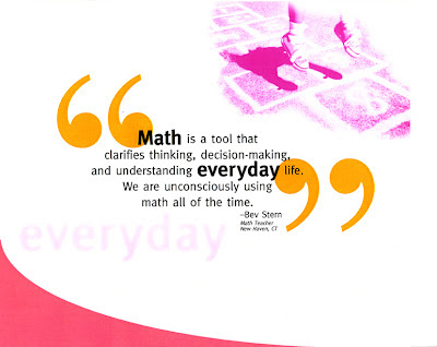 Souls quot william shakespear math teaching it in the 21st century