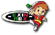 EXIINMEX