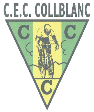 www.clubciclistacollblanc.org