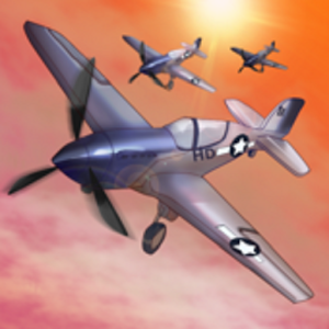Ace Commander APK Full v1.01 Android Download