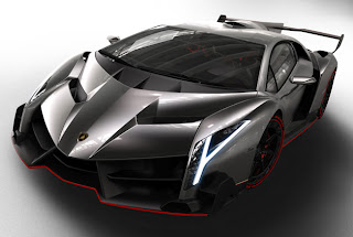 Most Expensive Cars,most expensive cars,most expensive cars to insure,most expensive cars ever,most expensive cars in the world,most expensive cars ever sold,most expensive cars 2012,most expensive cars to own,most expensive cars to insure 2013,most expensive cars in forza 4,most expensive cars of all time