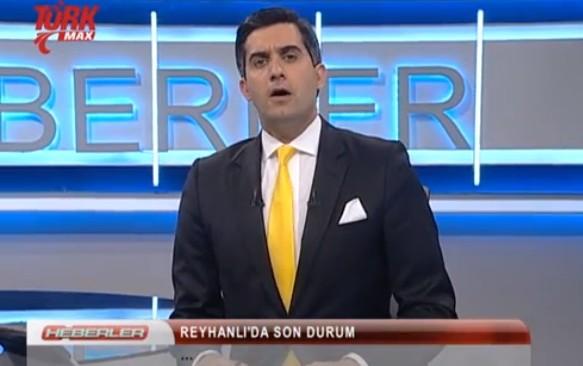 Heberler Reyhanlı'da Son Durum