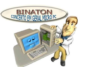 Manutencao em Micro computadores!