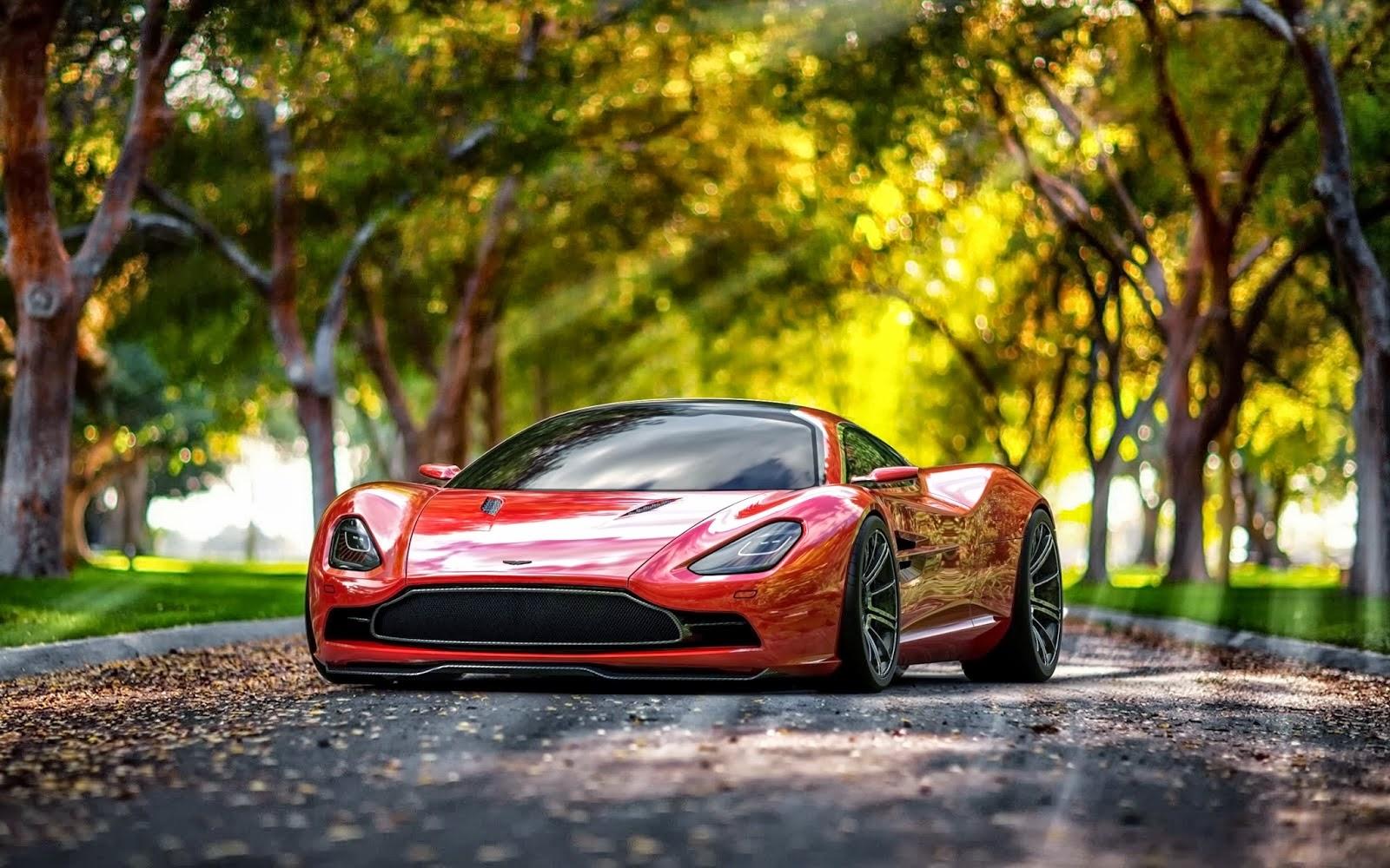 """<img src=""""http://2.bp.blogspot.com/-tukzZlURfFk/U_zx2i-VVGI/AAAAAAAAArU/91OMEbwGpO8/s1600/aston-martin-dbc-3d-wallpaper.jpg"""" alt=""""Aston Martin 3D Wallpaper"""" />"""