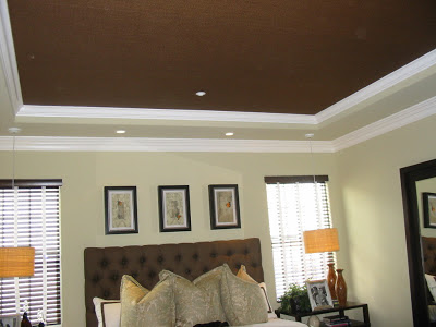 Living Room on Living Room Ceiling Design And Ideas