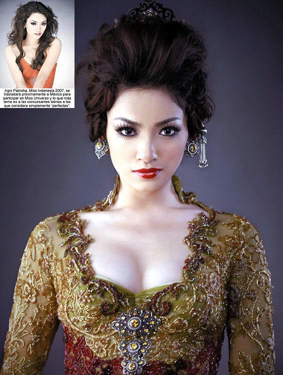 Agni Pratistha  Seksy Hot Artis