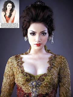 Agni Pratistha – Seksy Hot Artis