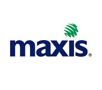 Jawatan Kerja Kosong Maxis logo