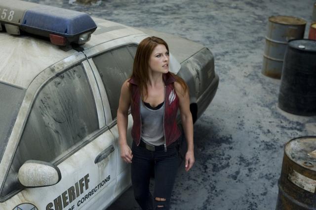 phim 58137441ca012 - Vùng Đất Quỷ Dữ Kiếp Sau - Resident Evil 4 Afterlife (2010)