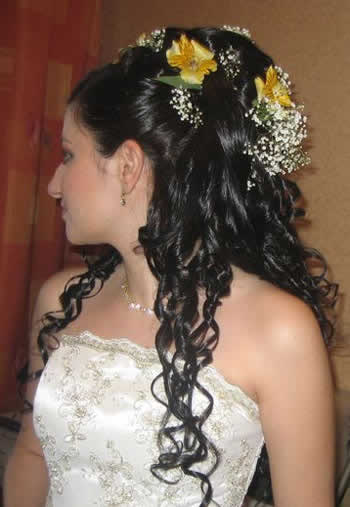 wedding hairstyles,wedding hairstyles pinterest,wedding hairstyles for short hair,wedding hairstyles 2014,wedding hairstyles updos,wedding hairstyles down,wedding hairstyles with veil,wedding hairstyles tumblr,wedding hairstyles with flowers,wedding hairstyles for bridesmaids