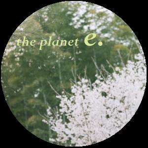 The Planet E