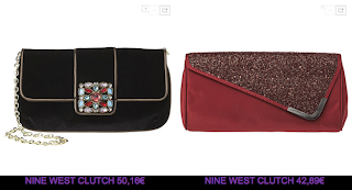Nine_West_Clutchs3