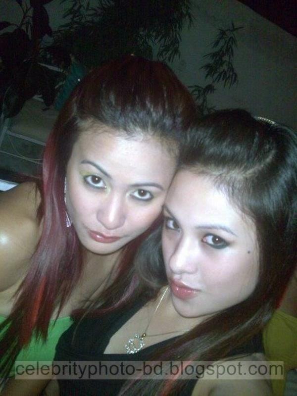 Beautiful+Miss+Nepali+Girl+Zenisha+Moktan+Unseen+Latest+Hot+Photos019