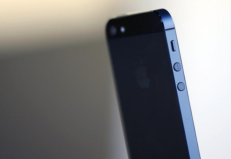 A Apple terá de reescrever suas políticas de privacidade, pelo menos na Alemanha