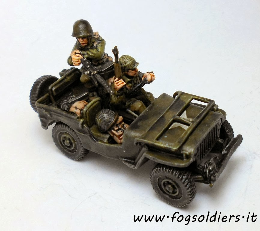 http://fogsoldiers.blogspot.it/2014/01/28mm-warlord-us-jeep.html