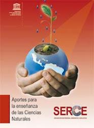 """TEXTO ON LINE :                  """"Aportes para la enseñanza de las Ciencias Naturales"""" UNESCO"""
