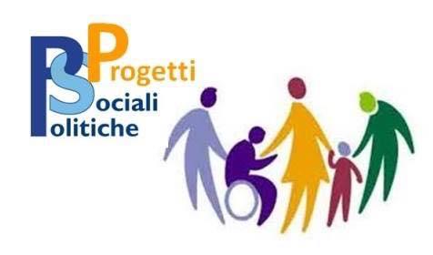 Politiche Sociali e Progetti