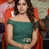 Sikindar Audio Launch Stills (355)