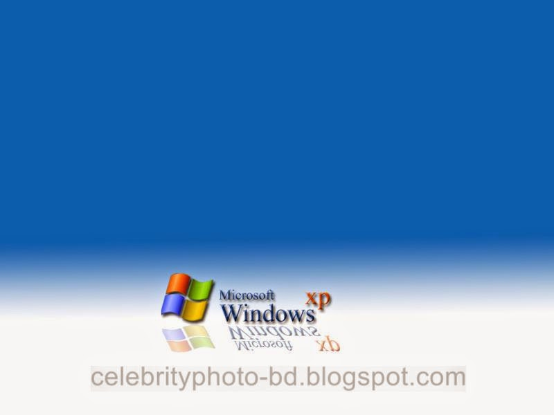 Latest%2BWindows%2BXP%2BWallpapers%2BHD%2BCollection100