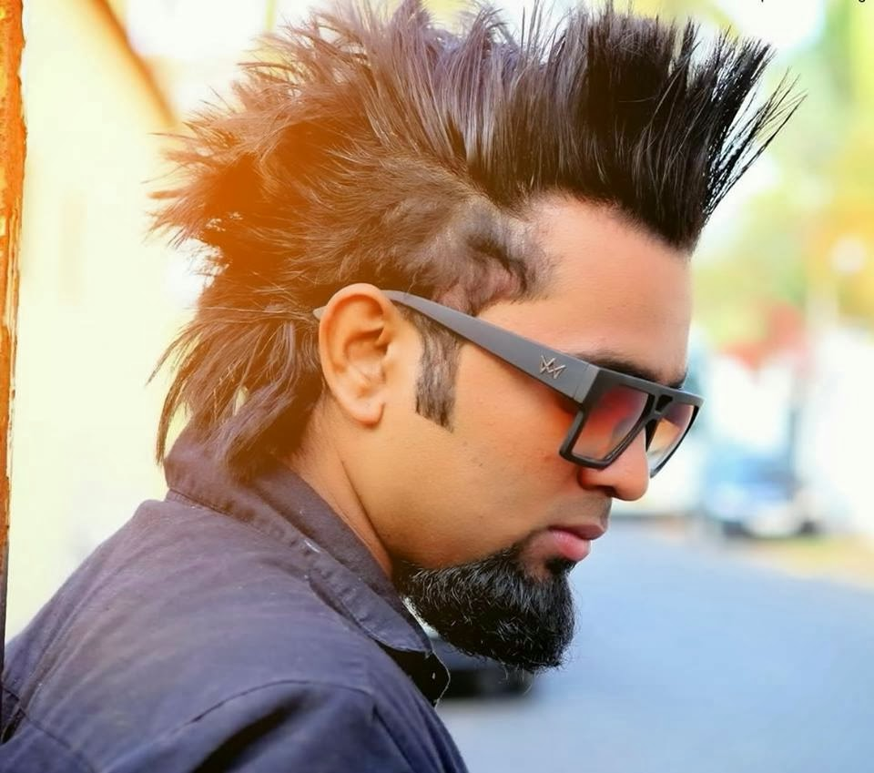 Indian Boys Dating Hairstyle Picture Beautiful Hair
