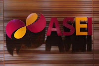 Asuransi ASEI - Recruitment For SMA, D1, S1 Reinsurance Admin, Actuary Staff ASEI June 2015