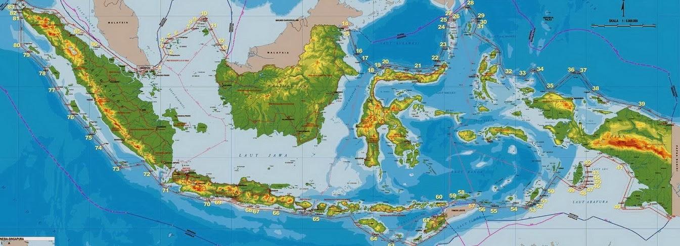 http://logo2bagus.blogspot.com/2014/03/situs-web-seluruh-provinsi-di-indonesia.html