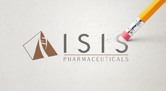 Firma facmaceutike ISIS ndërron emrin për shkak të humbjes së aksioneve