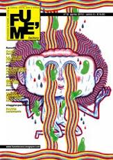 FUMÉ n°6, aprile 2012