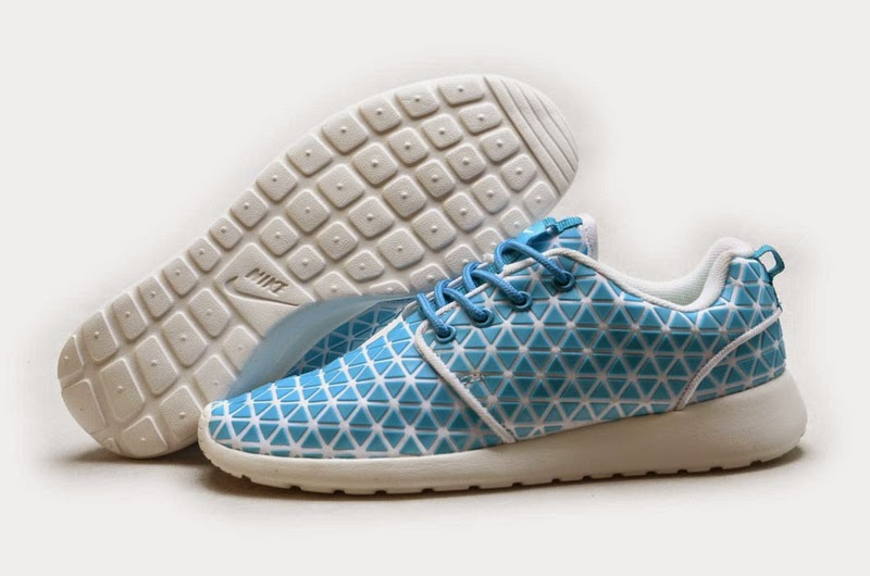 sepatu nike, sepatu nike roshe, sepatu nike roshe run, sepatu nike roshe run kpu women, nike roshe run kpu ladies, nike roshe run kpu girls, nike roshe run kpu womens, nike roshe run kpu wanita, nike roshe run kpu cewek, nike roshe run kpu perempuan, nike roshe run women, nike roshe run women murah, nike roshe run women baru, nike roshe run women new, nike roshe run women terbaru, nike roshe run women running, nike roshe run women jogging, nike roshe run women sport, nike roshe run women gym, nike roshe run women aerobic, nike roshe run women senam, nike roshe run women olahraga, nike roshe run women lari, jual nike roshe run women, beli nike roshe run women, belanja nike roshe run women, toko nike roshe run women, pasar nike roshe run women, store nike roshe run women, outlet nike roshe run women, gambar nike roshe run women, harga nike roshe run women, picture nike roshe run women, order nike roshe run women, agen nike roshe run women, suplier nike roshe run women, nike roshe run women import, nike roshe run women original, nike roshe run women super, cari nike roshe run women, daerah nike roshe run women, lokasi nike roshe run women, nike roshe run women new, nike roshe run women limited, grosir nike roshe run women, ecer nike roshe run women, toko seaptu online nike roshe run women murah
