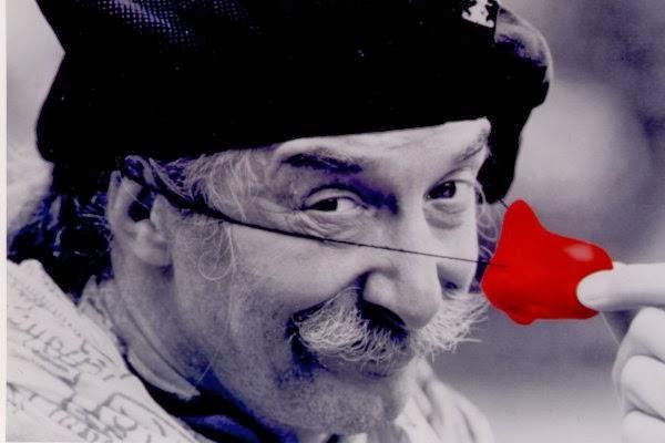 O Amor é Contagioso - Top 05 Filmes Baseados em Emocionantes Histórias Reais