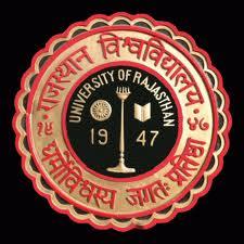 Rajasthan University BA Final Result 2013