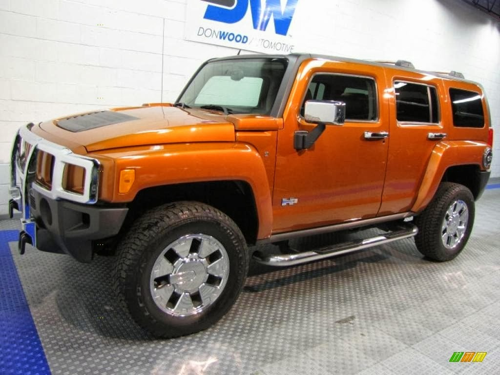 hummer h3 suv h3x prices photos prices features wallpapers. Black Bedroom Furniture Sets. Home Design Ideas