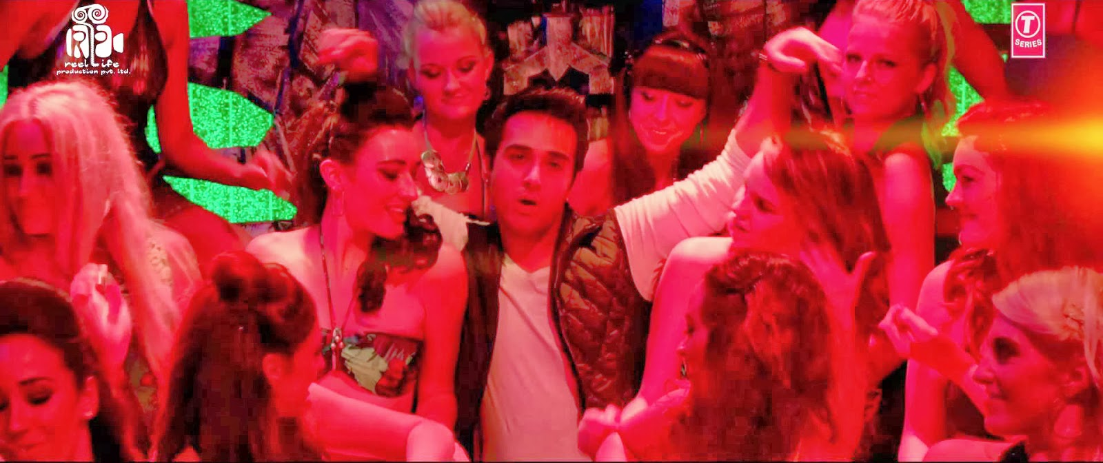 Butt Patlo - O Teri (2014) Full Music Video Song Free Download And Watch Online at worldfree4u.com