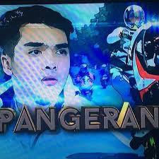 Sinopsis 'Pangeran' Sinetron Terbaru SCTV dan Daftar Pemain