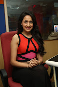 Pragya Jaiswal photos at Radio city-thumbnail-13