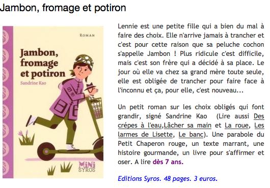 http://enfantipages.blog.lemonde.fr/2014/10/05/jambon-fromage-et-potiron/