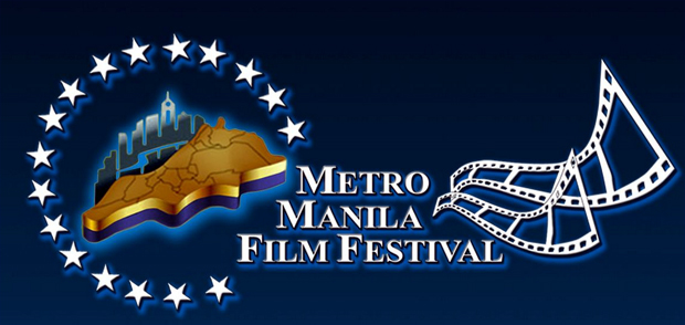 MMFF 2015 Official Entries announced